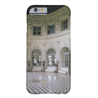 The Grand Salon, 1656-1661 (photo) Barely There iPhone 6 Case