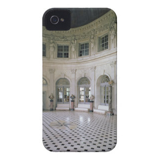 The Grand Salon, 1656-1661 (photo) Case-Mate iPhone 4 Cases