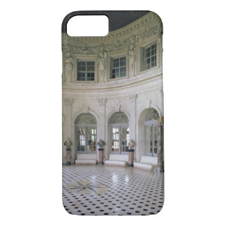 The Grand Salon, 1656-1661 (photo) iPhone 7 Case