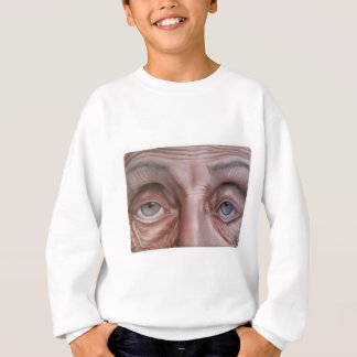 The Grandma Sweatshirt