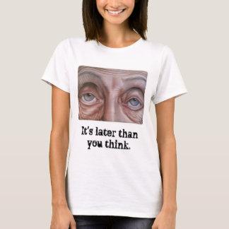 The Grandma T-Shirt