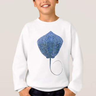 The Great Abyss Sweatshirt