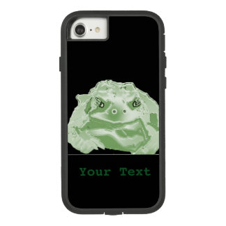 The great green toad Case-Mate tough extreme iPhone 8/7 case