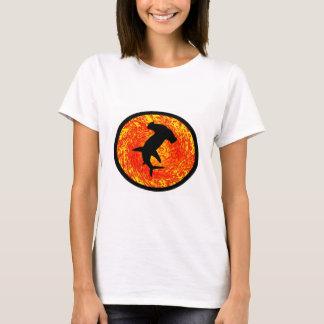 THE GREAT HAMMERHEAD T-Shirt