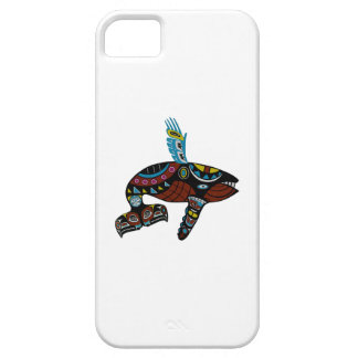 THE GREAT ONE BARELY THERE iPhone 5 CASE