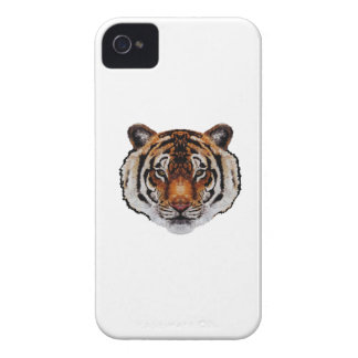 THE GREAT ONE iPhone 4 Case-Mate CASES