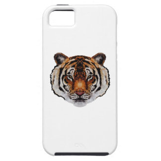 THE GREAT ONE iPhone 5 CASE
