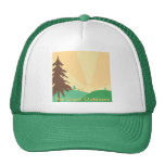 The Great Outdoors Cap
