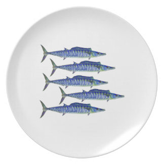 THE GREAT SCHOOL PLATES