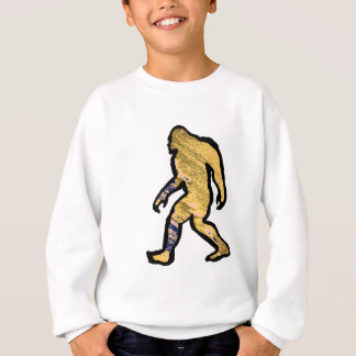 The Great Unknown Sweatshirt