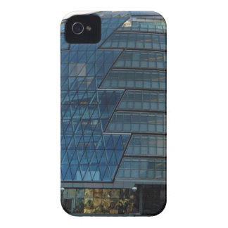 The Greater London Mayoral Building in London Case-Mate iPhone 4 Cases