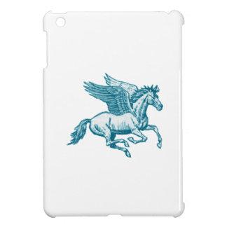 The Greek Myth iPad Mini Case