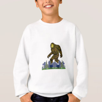 The Green Mile Sweatshirt