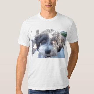 The Griz T-shirt