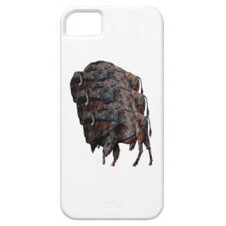 THE GROUPS TOGETHER iPhone 5 CASE