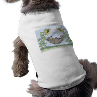 The Gruffies® Pet Clothing