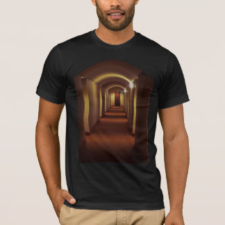 The Hallway T-Shirt
