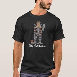 The HandyMan T-Shirt