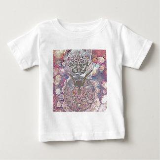 The Hanged Man Baby T-Shirt