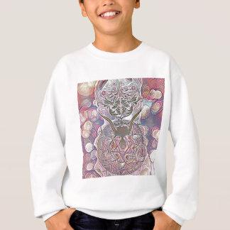 The Hanged Man Sweatshirt