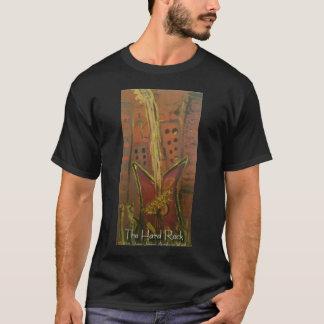 THE HARD ROCK T-Shirt