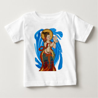 THE HARMONY SHOWN BABY T-Shirt