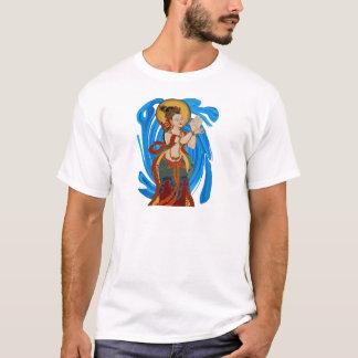 THE HARMONY SHOWN T-Shirt