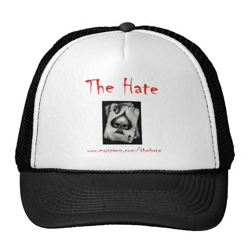 The Hate Hat