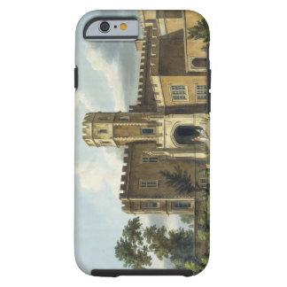 The Head Master's House, Rugby School, from 'Histo Tough iPhone 6 Case