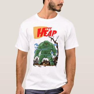 The Heap T-Shirt