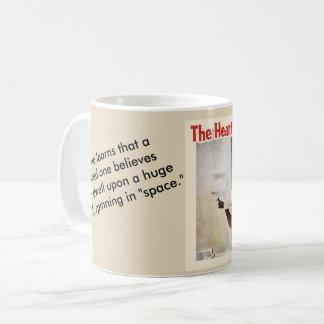 The Heartbreak Mug