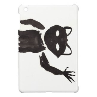 The Heebie-Jeebie Cover For The iPad Mini