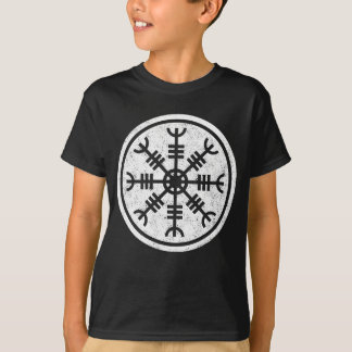 The Helm Of Awe T-Shirt