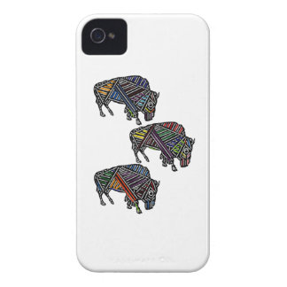 THE HERDS MOVEMENT Case-Mate iPhone 4 CASES