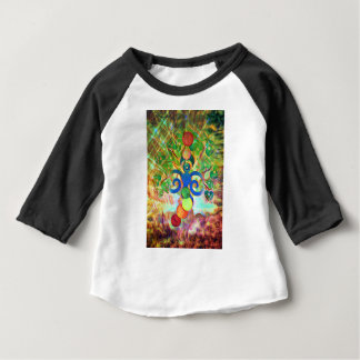 The Hermit Baby T-Shirt
