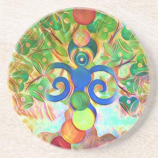 The Hermit Coaster