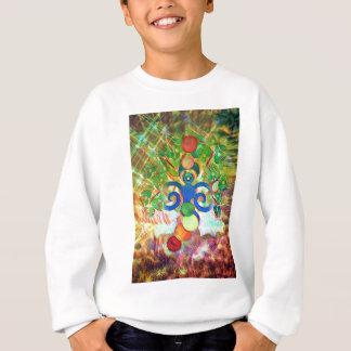 The Hermit Sweatshirt