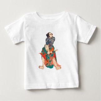 The Hero Baby T-Shirt