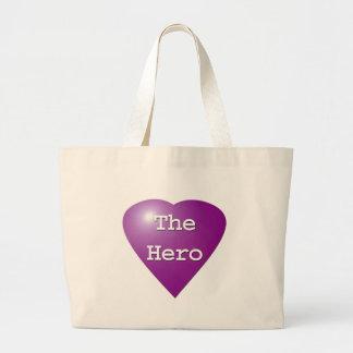 The Hero Bag