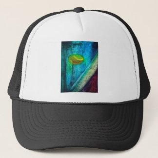The Hidden Spirit Trucker Hat