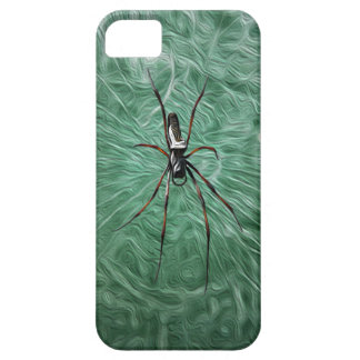 The High Commissioner's Wife Spider Phone Cover