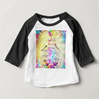 The High Priestess Baby T-Shirt