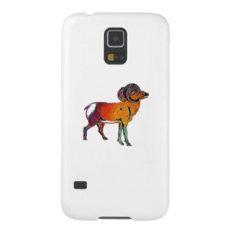 THE HIGHLAND WAY GALAXY S5 COVERS