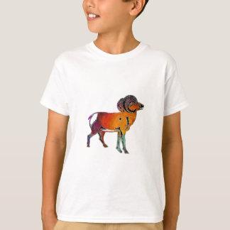 THE HIGHLAND WAY T-Shirt