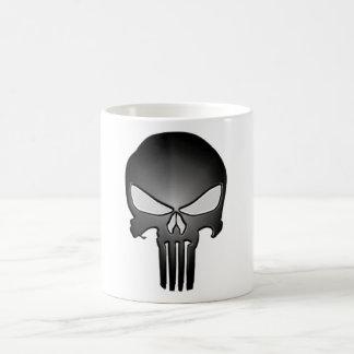 The Hired killer Coffee Mug