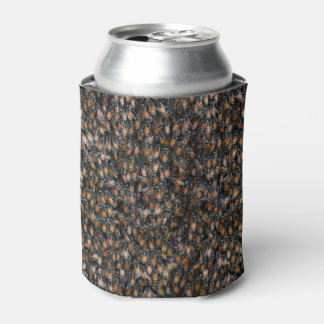 The Hive Can Cooler