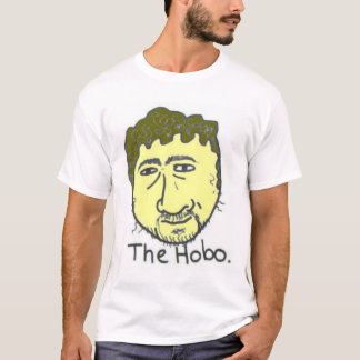 The Hobo T-Shirt