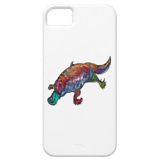 The Hodgepodge Barely There iPhone 5 Case