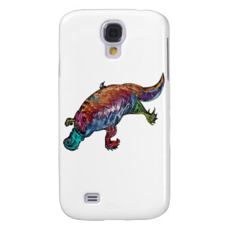 The Hodgepodge Samsung Galaxy S4 Cover