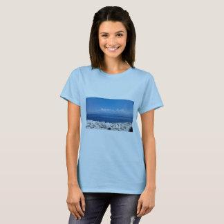 the holiday sea T-Shirt